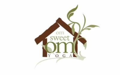 Om Sweet Om 200 Hour Winter/Spring Teacher Training (Weekend Format)